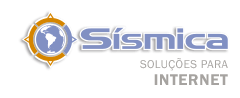 logo-sismica