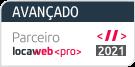 locaweb pro