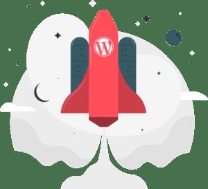 WordPress Rápido
