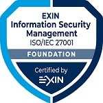 EXIN Information Security Foundation
